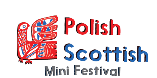 Polish Scottish Mini Festival